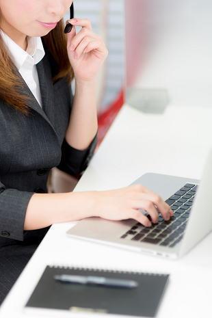 中小企業向けシンクライアント Office Cloud